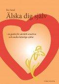 Aelskdigselv svensk forside (2)
